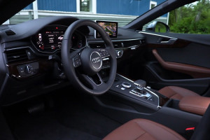 New Audi A3 2021 Interior Release Date, Changes, Price